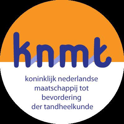 logo-knmt